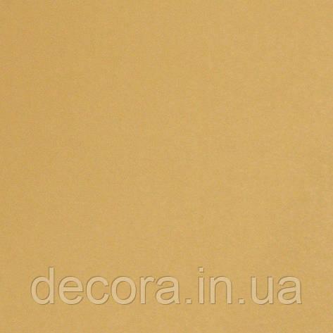 Рулонні штори міні Cairo 0300, фото 2