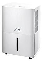 Осушитель воздуха COOPER&HUNTER CH-D010WD2