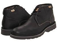 Ботинки мужские Pikolinos 05M-6030F black, фото 1