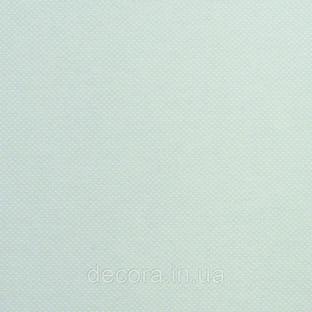 Рулонні штори міні Thermo blocker b/o Grau