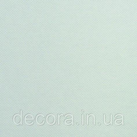 Рулонні штори міні Thermo blocker b/o Grau, фото 2