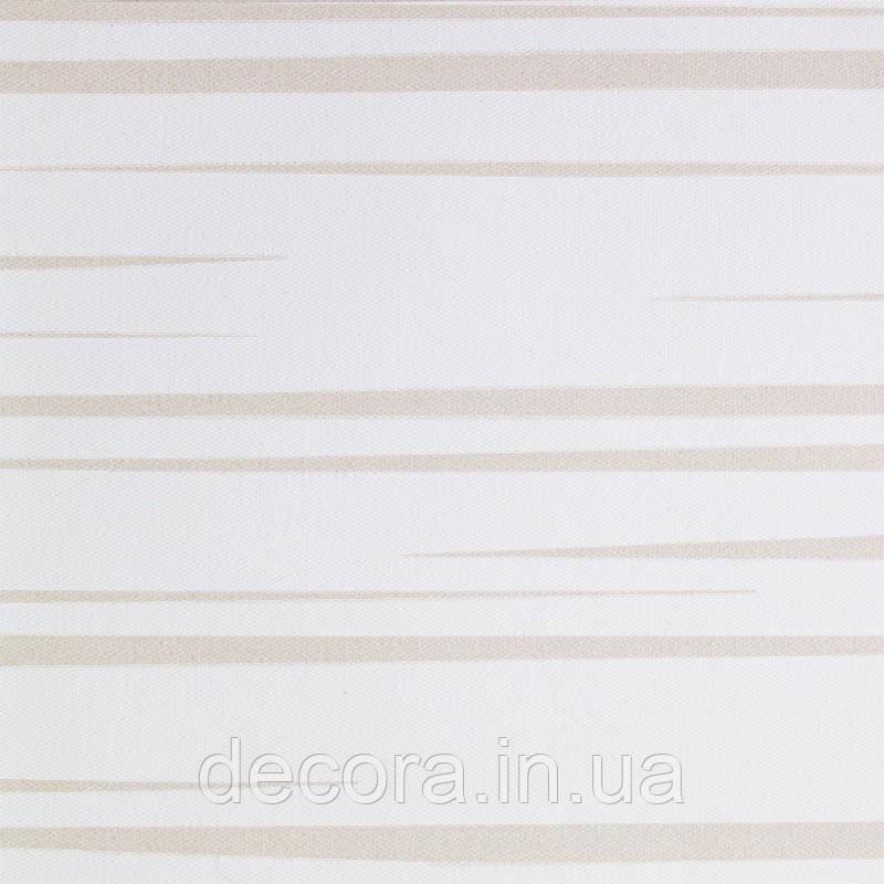 Рулонні штори міні Aqua Breeze Beige