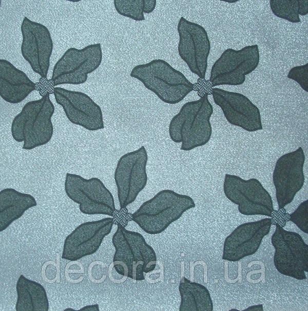 Рулонні штори міні Magnolia Silver