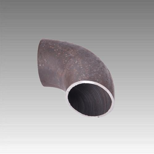 Отвод крутоизогнутый  32 мм (1'' 1/4)