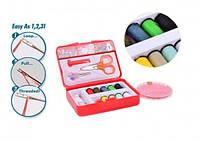 Швейный набор One Second Needle Код:107-1022190