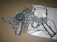 Насос водяной (производство HEPU) (арт. P148), AGHZX