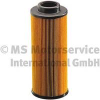 Масляный фильтр 4023-OX (пр-во KS) 50014023