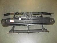 Рамка радиатора (2110-2112)  (производство Экрис) (арт. 21100-8401050-00), AEHZX