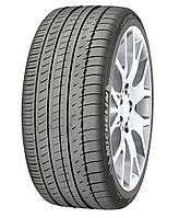 Michelin Latitude Sport 255/55 R20 110Y XL