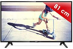 Телевізор LCD Philips 32 PHT 4112/12
