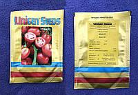 Семена томата (Бинго F1) 1000  шт, фото 1