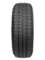 Taurus Light Truck 101 195/60 R16C 99H