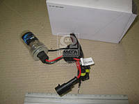 Ксенон лампа H27 4300K лампа 4300K, AAHZX