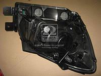 Фара левая KIA SPORTAGE 04-08 (производство Mobis) (арт. 921010Z010), AHHZX