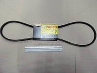 Ремень клиновой 10x1300 (производство Bosch) (арт. 1987947647), rqz1