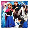 Подушка для девочек оптом, Disney,  № PILLOW-02