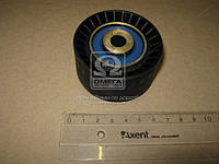 Ролик натяжителя ремня (производство SKF) (арт. VKM 23230), ACHZX