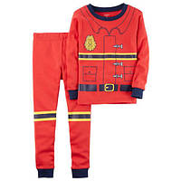 Пижама Carter's для мальчиков (CША)
