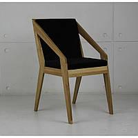 Blade (Блэйд) стул обеденный, фото 1