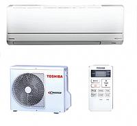 Кондиционер Toshiba RAS-07EKV-EE-RAS-07EAV-EE