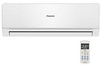 Кондиционер Panasonic CS/CU-YW 9MKD