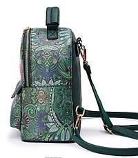 Рюкзак Оригиальный. Три цвета., фото 2