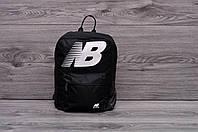 Рюкзак городской, сумка, портфель NEW BALANCE.