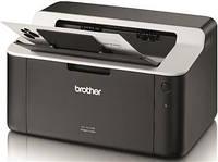 Принтер A4 Brother HL-1112R