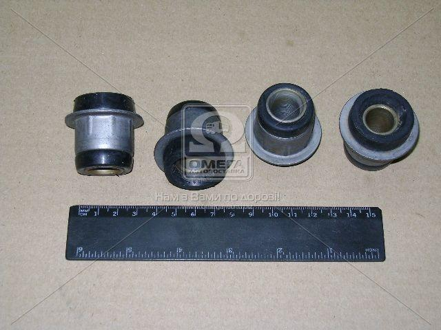 Ремкомплект рычага подвески передней ВАЗ 2101-07 верхние №9РУ-01В (производство БРТ) (арт. Ремкомплект 9РУ-01В)