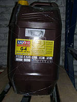 Масло моторное LUXE DIESEL 15W-40 CG-4/SJ (Канистра 30л) 411