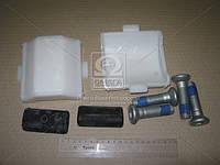 Ремкомплект седла JOST(ноги) (производство Sampa) (арт. 095.557/SD), ACHZX