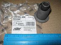 Сайлентблок рычага FIAT DOBLO  96- передняя ось (RIDER) (арт. RD.3445985825)