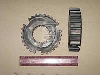 Ступица муфты синхронной 1 передачи и з/х ГАЗ 33104 (производство ГАЗ) (арт. 3309-1701119-10), AEHZX