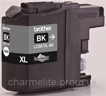 Картридж Brother MFC-J2310 XL black (1 200стр)