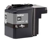Картридж Brother MFC-J3520 XL black (2 400стр)