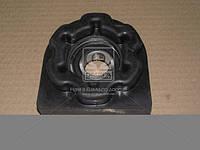 Опора вала карданного ВОЛГА, ГАЗЕЛЬ нового образца (производство Украина) (арт. 3302-2202081), AAHZX