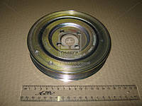 Шкив коленвала FIAT/OPEL 1.3 JTD (пр-во Corteco) 80001143, AFHZX