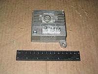 Коммутатор контактн. ГАЗ 53 (пр-во Россия)