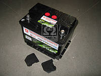 Аккумулятор   60Ah-12v D-CLASS  (242x175x190),R,EN480