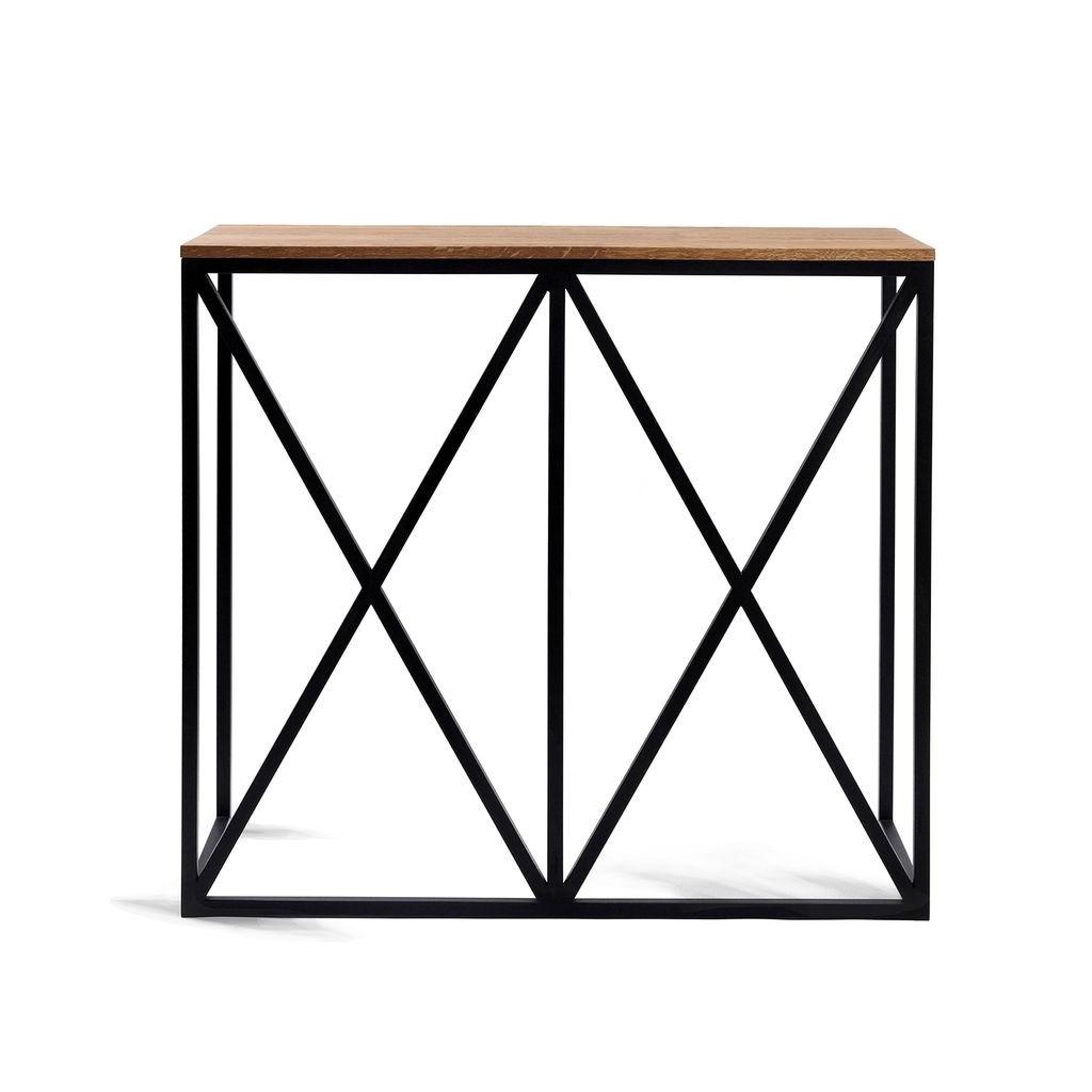 Cube (Куб) барная стойка