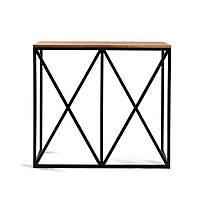 Cube (Куб) барная стойка, фото 1
