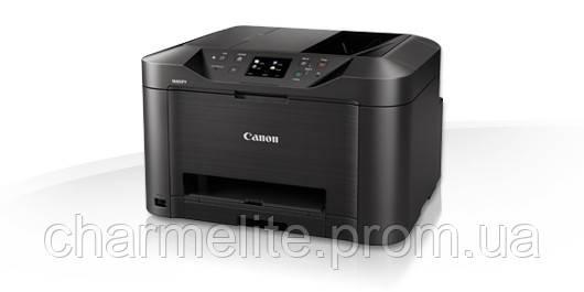 МФУ А4 Canon MAXIFY MB5040 c Wi-Fi