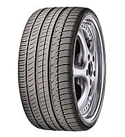 Michelin Pilot Sport PS2 285/30 ZR18 93Y N3