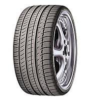 Michelin Pilot Sport PS2 235/40 ZR18 95Y N4 XL