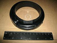 Прокладка пружины подвески задней ВАЗ (пр-во БРТ) 2101-2912652-10Р