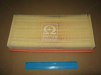 Фильтр воздушный RANGE ROVER III, IV, SPORT 3.0-5.0 09- (производство MANN), ADHZX