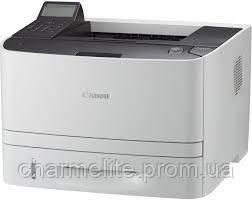 Принтер А4 Canon i-SENSYS LBP252dw c Wi-Fi
