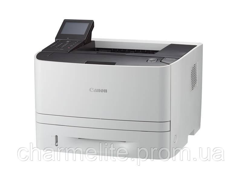 Принтер А4 Canon i-SENSYS LBP253x