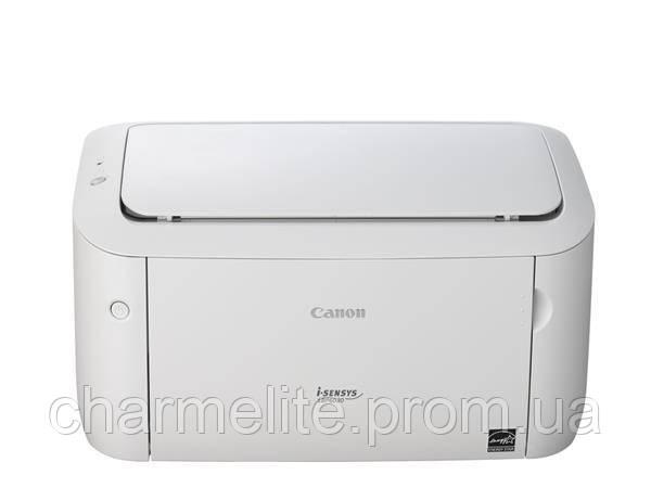 Принтер А4 Canon i-SENSYS LBP6030
