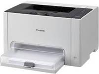 Принтер А4 Canon i-SENSYS LBP7010C